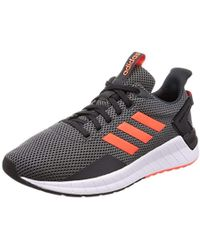 cc21375c2924cb adidas -  s Questar Ride Competition Running Shoes - Lyst