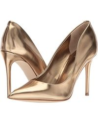 Guess - Braylea2 Pump - Lyst