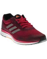 095593be4 adidas Originals - Adidas Performance Mana Bounce 2 W Aramis Running Shoe -  Lyst