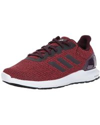 check out 20eec 08ce7 adidas - Cosmic 2 Sl M Running Shoe - Lyst