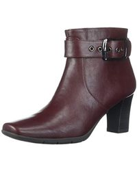 Aerosoles - Monorail Ankle Boot - Lyst