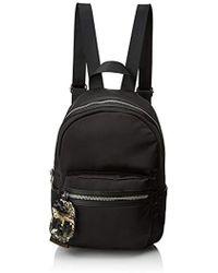 Steve Madden - Bashh Backpack, 's Schwarz (black), 12.5x30x23 Cm (b X H T) - Lyst