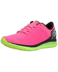 New Balance - Fuelcell Running Shoe - Lyst