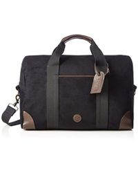 68afc637a3 Men's Timberland Bags Online Sale - Lyst