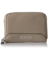 Kenneth Cole Reaction - Jasmine Wallet Wallet - Lyst
