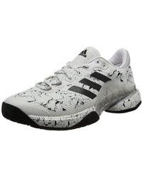 Barricade Oc 2017 Shoes Unisex Adults' Tennis xrCdBoe