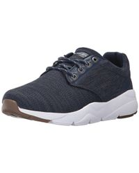Relaxed Fit®: Recent - Merven SKECHERS TAQGcR7IW