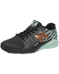 New Balance - Clay Court 996 V3 Tennis Shoe - Lyst