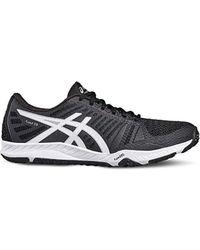 Asics - Fuzex Tr Running Shoes - Lyst
