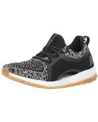 3533e347e adidas - Performance Pureboost X Atr Running Shoe - Lyst