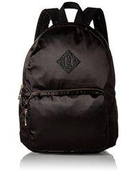 Madden Girl - Shine Backpack - Lyst