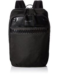 DIESEL - Ziiip Backpack - Lyst