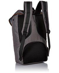 Steve Madden - S Sport Utility Backpack - Lyst