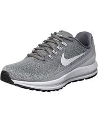 Nike - ''s W Air Zoom Vomero 13 (w) Fitness Shoes - Lyst