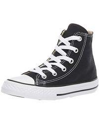 Converse Unisex-Erwachsene Chuck Taylor All Star Hi Sneaker