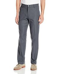 Lee Jeans - Performance Series Cooltex Sport Chino Pant - Lyst