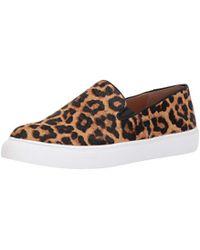 Franco Sarto - Mony Sneaker - Lyst