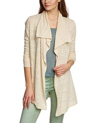 Marc O'polo - 502 5247 61247 Long Sleeve Cardigan - Lyst