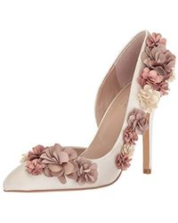 Charles David - Polly Pump - Lyst