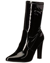 ALDO - Kedyssi Ankle Boot - Lyst