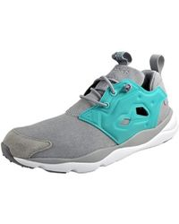 Furylite Asymmetrical Sport Shoes,