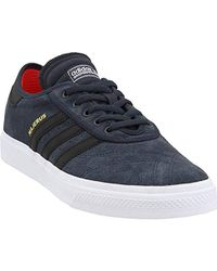 adidas Originals - Adi-ease Premiere Fashion Sneaker - Lyst