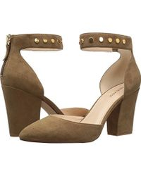 Sharmain Nine West qxDXCk