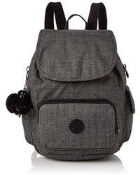 Kipling - 's City Pack S Backpack Handbags - Lyst