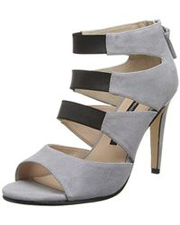 French Connection - Nolie Dress Sandal - Lyst