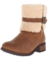 UGG - Blayre Ii Winter Boot - Lyst