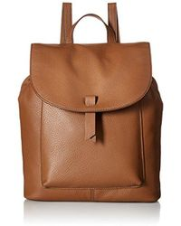 Lucky Brand - S Jill Backpack - Lyst