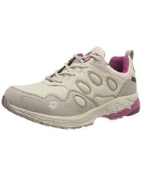 f090196a5 's Venture Fly Texapore Low W Rise Hiking Shoes