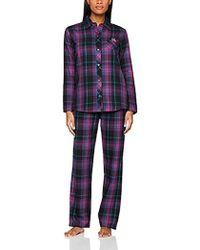 Esprit - Pyjama Set - Lyst