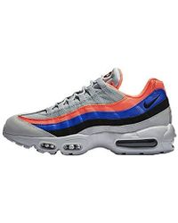 buy popular f3176 81782 Nike - Air Max 95 Essential Fitness Shoes - Lyst