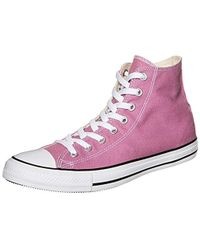converse sneakers chuck taylor all star c151170