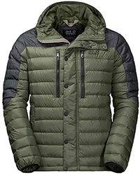 dd3f09056c The North Face Mountain Light 3-in-1 Triclimate Waterproof Men's ...