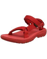 Teva - Hurricane Xlt 2 Sports And Outdoor Lifestyle Sandal - Lyst