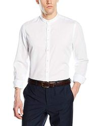 Marc O'polo - Longsleeve T-shirt - Lyst