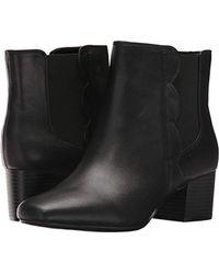 Bandolino - Floella Fashion Boot - Lyst