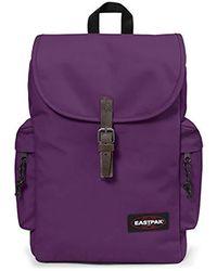 1d33530ceb Sacà dos Elemental Nike pour homme en coloris Violet - Lyst