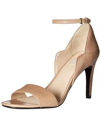 Cole Haan - Grace Grand 85mm Dress Sandal - Lyst