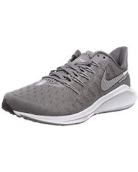 Nike - Wmns Air Zoom Vomero 14 Running Shoes - Lyst