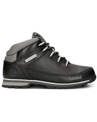55406a69 Zapatos Timberland de hombre desde 32 € - Lyst