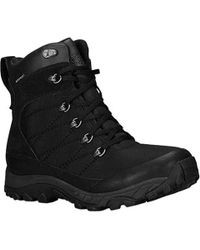 The North Face - Chilkat Nylon Boot - Lyst