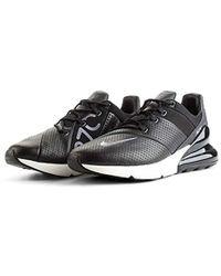 cba5ad41b69fb Air Max 270 Premium Gymnastics Shoes