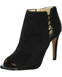 French Connection - ''s Quincy Ankle Boots - Lyst