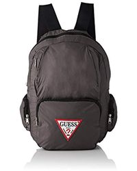 Guess - 's Bags Backpack Backpack - Lyst