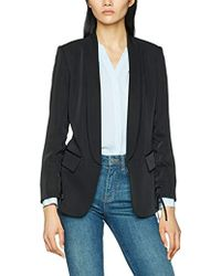 Coast - Candice Jacket - Lyst