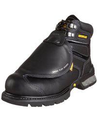 Caterpillar - Ergo Flexguard Boot - Lyst