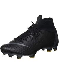 differently f7d3f fff19 Nike Superfly 4 Po Cny Men's Shoes (high-top Trainers) In ...